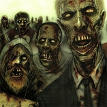 Zombies! Feast