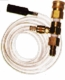 Chemical Injectors Chemical Injectors For Pressure Washers chin