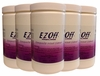 EZ Off Composite Deck Cleaner For Cleaning Composite Decks composite-deck-cleaner-ez-off