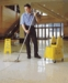 General Cleaners Mold Removal Products For Pressure Washers general-cleaners-mold-removal