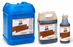 Heritage 5-Gallon For Historic Sites-Worlds Best Graffiti Remover 94808