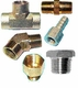 Pipe Fittings For Pressure Washers pipefittings