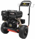 Power Ease 15Hp 4Gpm 4000PSI Pressure Washer P4015Rx