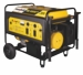 Power Ease 6500 Watt Generator 93930