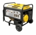 Power Ease 9000 Watt Generator 93931
