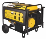 Power Ease Generators For Pressure Washers