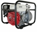 Power Ease Water Pumps For Pressure Washers pumps