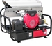Pp 8012Pro-30Hg For Pressure Washers 93108