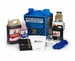 The Graf-Attack Pack, The Worlds Best Graffiti Remover Kit-Remove Graffiti From Any Surface 94825