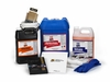 The Contractors Pack-The Worlds Best Graffiti Remover Kit-Remove Graffiti From Any Surface 94826