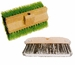 Tractor Brushes For Pressure Washers tractorbrushes