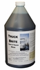 Truck Brite� Wash & Shine-5 Gallon 94520-5-(5-Gallon)