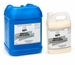 Graffiti Coating & Protection 5 Gallons-Worlds Best Graffiti Remover 94812