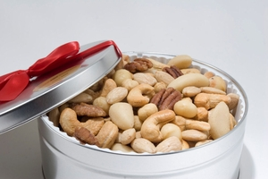 20oz Superior Mixed Nuts