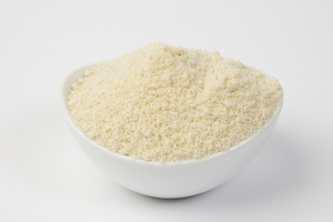 Almond Flour (4 Pound Bag)
