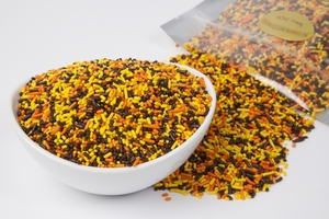 Autumn Sprinkles (1 Pound Bag)