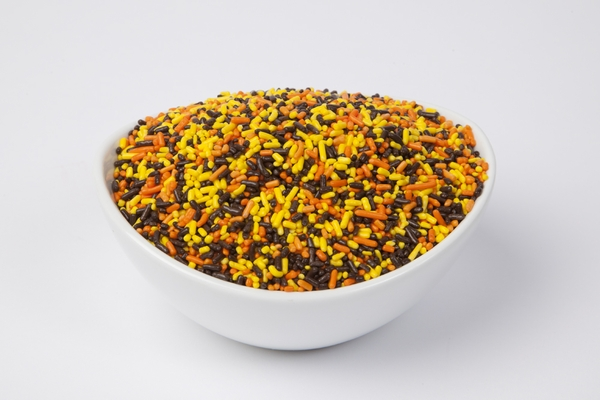 Autumn Sprinkles (10 Pound Case)
