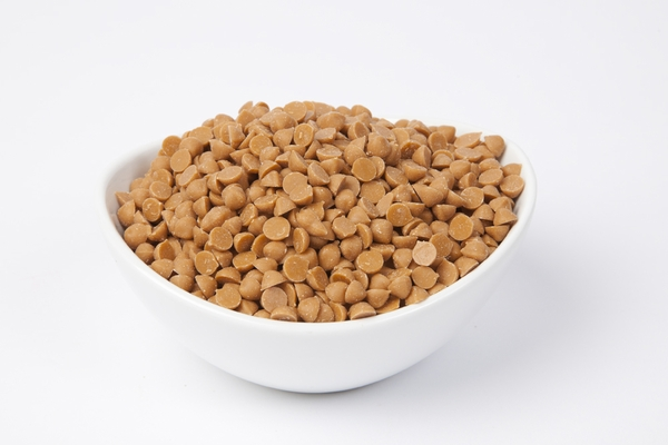 Butterscotch Chips (4 Pound Bag)