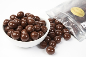 Classic Malted Milk Balls (1 Pound Bag)