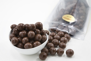 Classic Milk Chocolate Malted Milk Balls (10oz Bag)