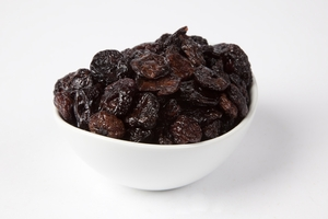Dried Bing Cherries (10 Pound Case)