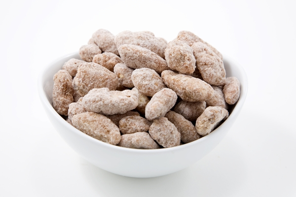 Fresh Praline Pecans (10 Pound Case)