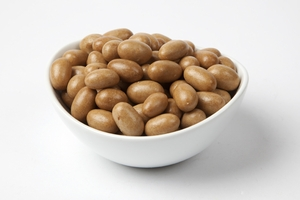 Japanese Peanuts (4 Pound Bag)