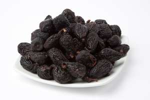 Mission Figs (10 Pound Case)