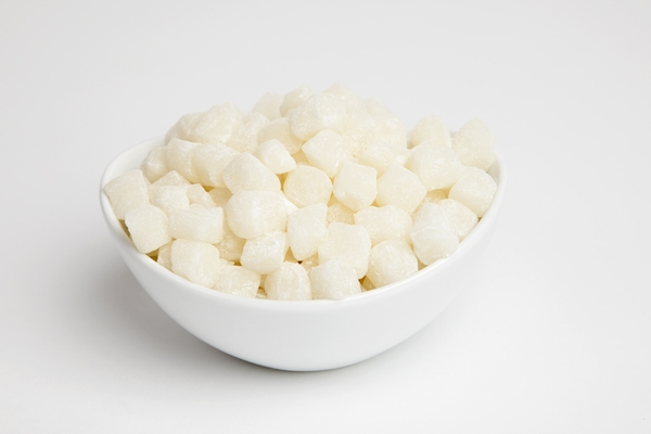 Mochi Rice Cakes (4 Pound Bag)
