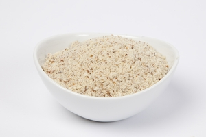Natural Almond Flour (4 Pound Bag)