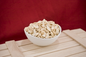 Raw Cashew Pieces (10 Pound Case)