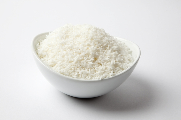 Sweetened Coconut (3 Pound Bag)