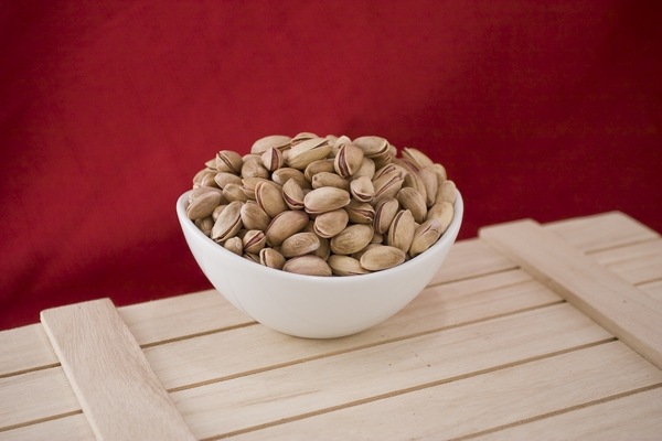 Turkish Antep Pistachios (10 Pound Case)