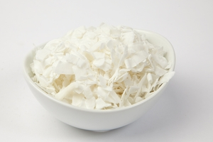 Unsweetened Coconut Chips (3 Pound Bag)