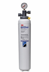 <b>3M Cuno Aqua Pure</b> BEV Cold Beverage Systems