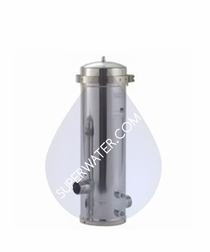48087-14 / 3M Cuno Aqua Pure SS8 EPE-316L  Water Filtration System # 4808714