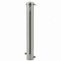 48089-08 / 3M Cuno Aqua Pure SS36 EPE-316L  Water Filtration System # 4808908