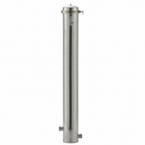 48089-09 / 3M Cuno Aqua Pure SS48 EPE-316L  Water Filtration System # 4808909