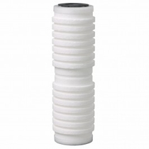 55274-07 / 3M Cuno Aqua Pure AP420 Replacement Water Filter # 5527407