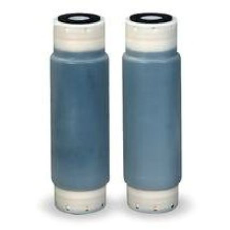 55593-04 / 3M Cuno Aqua Pure CFS117 CFS Water Filter Cartridge # 5559304