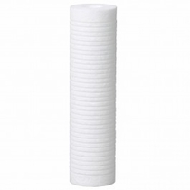 55666-01 / 3M Cuno Aqua Pure AP1001 (2-pack) Replacement Water Filter # 5566601