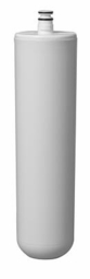 55817-25 / 3M Cuno Aqua Pure CFS8112EL Extended Length Water Filter Cartridge # 5581725
