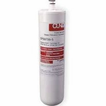 55893-03 / 3M Cuno Aqua Pure CFS8720 Water Filter Cartridge # 5589303