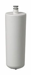 55893-06 / 3M Cuno Aqua Pure CFS8720EL Extended Length Water Filter Cartridge # 5589306