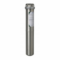 55920-03 / 3M Cuno Aqua Pure AP2610SS  Water Filtration System # 5592003