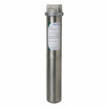 55920-10 / 3M Cuno Aqua Pure SST2HB Water Filtration System # 5592010