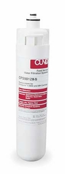 56012-01 / 3M Cuno Aqua Pure CFS9812X Everpure Retrofit Water Filter Cartridge # 5601201