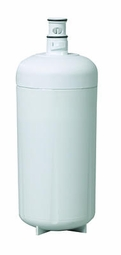 56133-03 / 3M Cuno Aqua Pure HF40 Water Filter Cartridge # 5613303