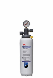 56163-01 / 3M Cuno Aqua Pure BEV160 Foodservice Water Filtration System # 5616301