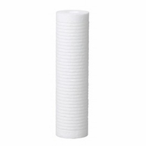 56206-01 / 3M Cuno Aqua Pure AP124 Replacement Water Filter (**2 Pack) # 5620601